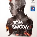 Tom Swoon